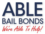 Able Bail Bonds